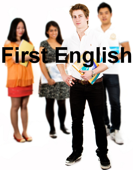 First English cover picture 2